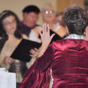 Madrigal Dinner 2014 photo album thumbnail 9