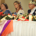 Madrigal Dinner 2014 photo album thumbnail 50